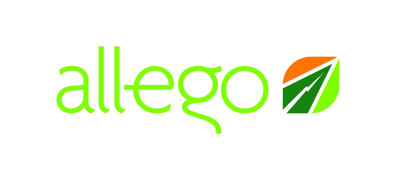 Allego_Logo_p_CMYK