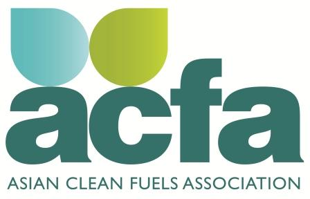 ACFA logo_Low res