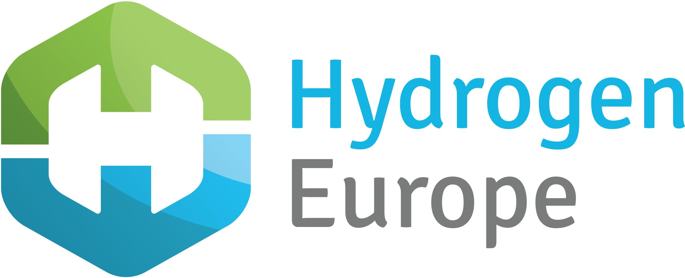 HydrogenEurope_Logo