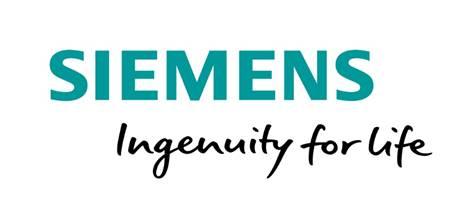 TWC 5 Siemens
