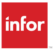 Infor_Revised