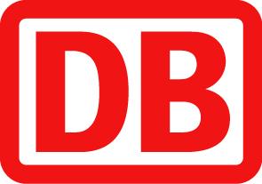 DB_rgb