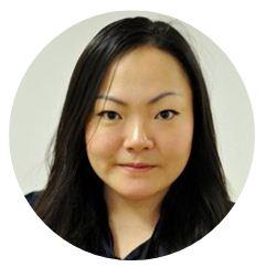 Kim Youngji