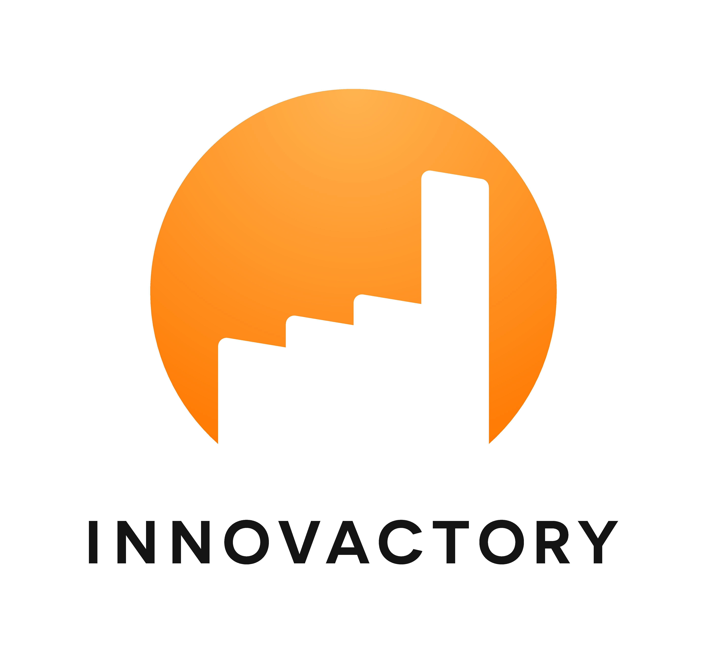 - innovatoryfull