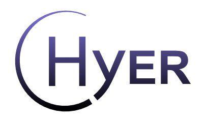 Hyer-logo