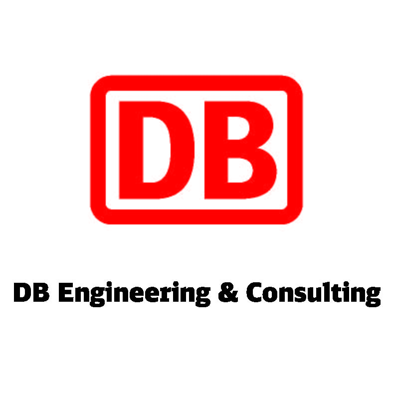 DB+DBEC_untereinander_mittig_quadrat