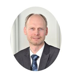 Jens Hartmann