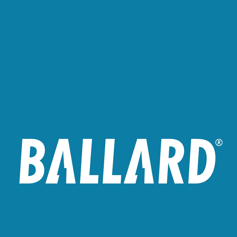 Ballard_Logo-Block-Large