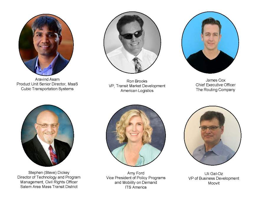 MOD 2020 Speakers_Page_1