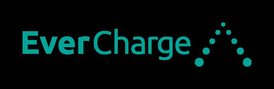 EverCharge-logo-horizontal-teal