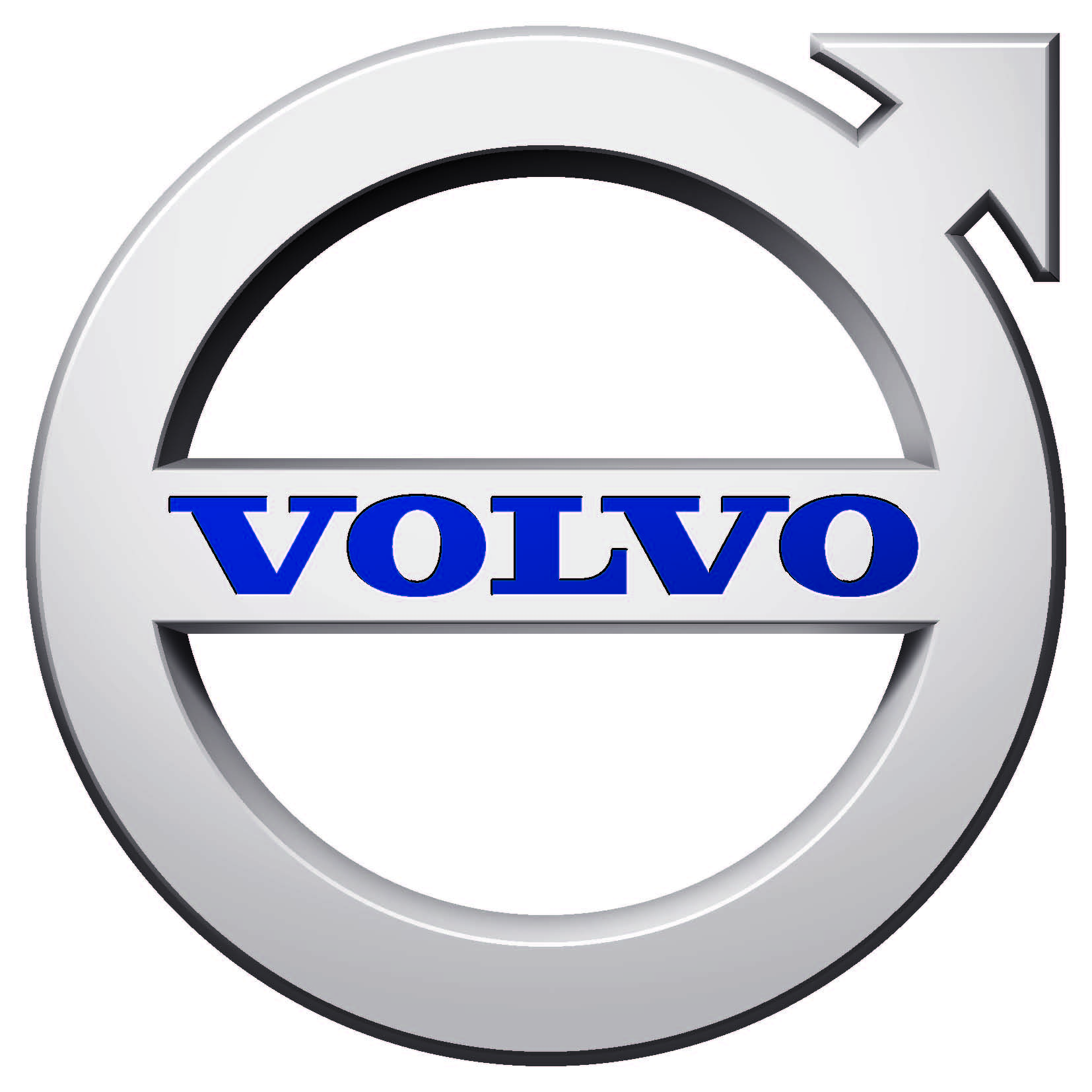 Volvo_iron_mark_JPEG