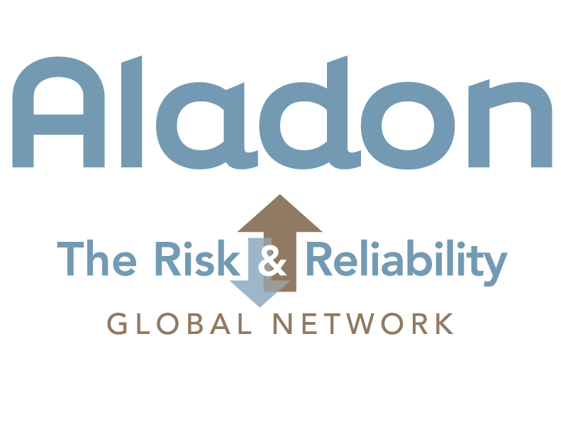 Aladon-logo
