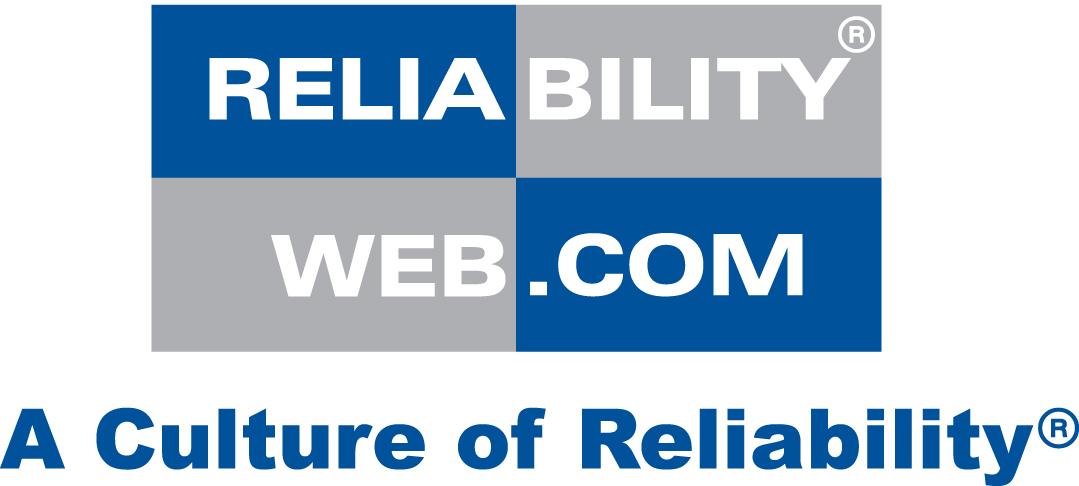 RW_Logo_Slogan