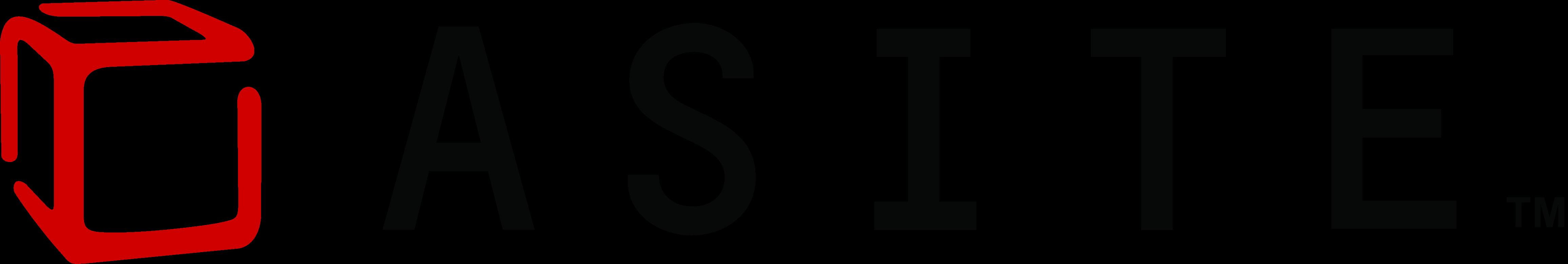 Asite-Logo