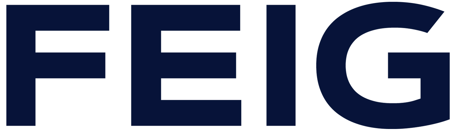 FEIG_Logo_2020 copy