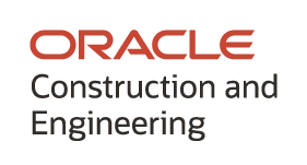 Oracle_Construction and Engineering_rgb