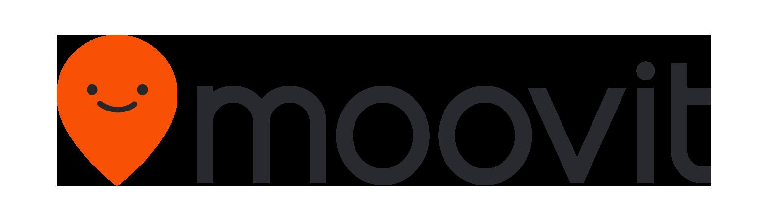 moovit_logo_black_MOD 2020