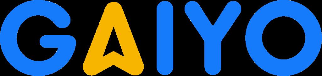gaiyo-logo-RGB-blueyellow