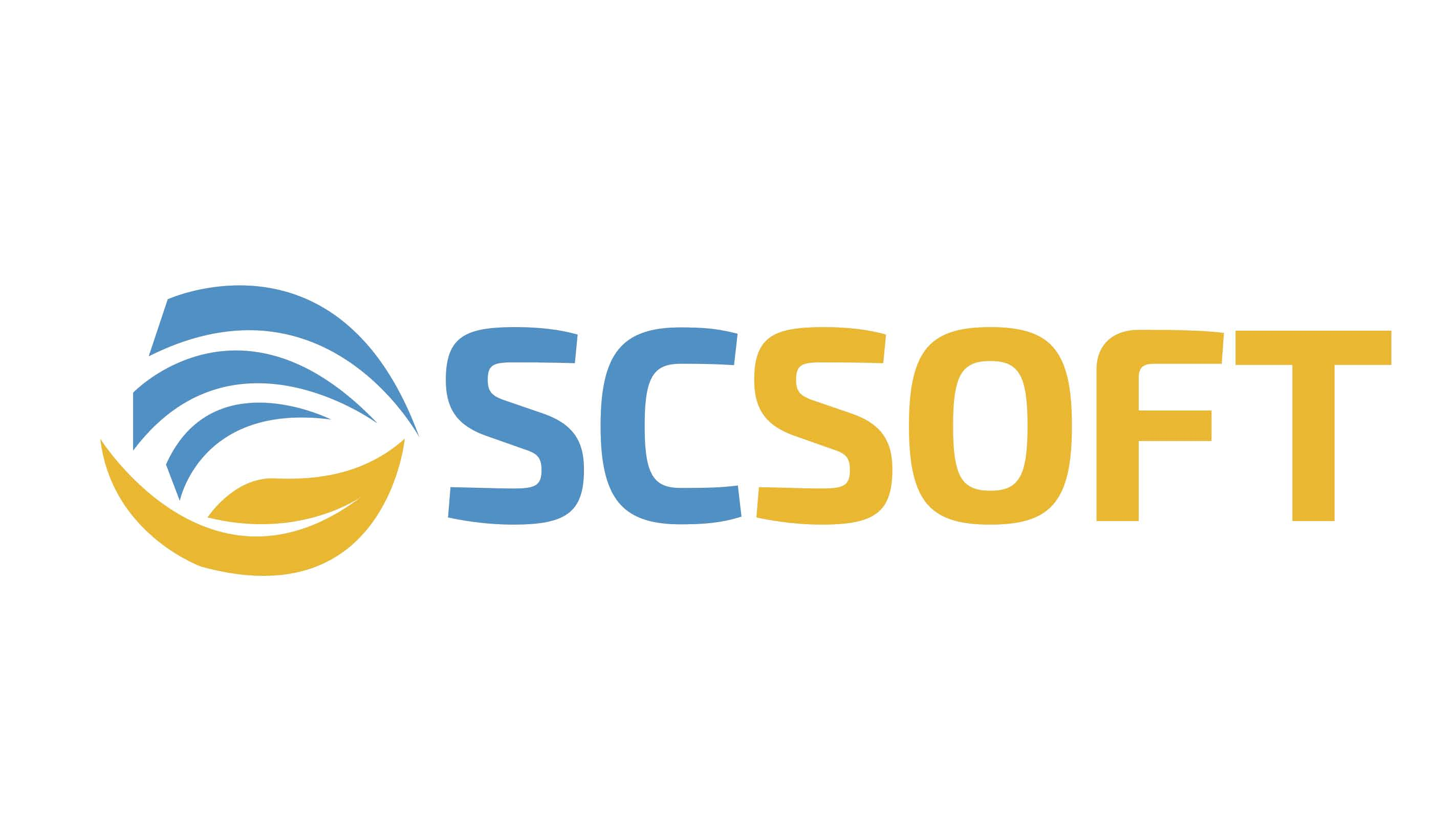 scsoft-JPEG