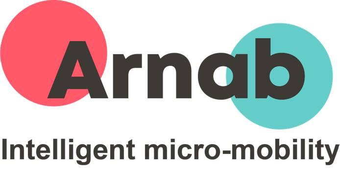 Arnab_JPEG_logo