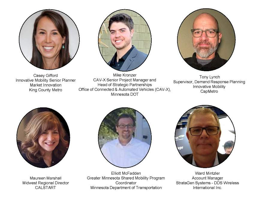 MOD 2020 Speakers_Page_2
