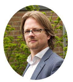 Maarten Louwerse