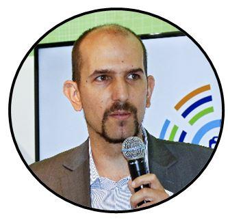 Daniel Lopour