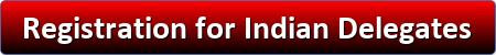 Registration-for-indian-delegates