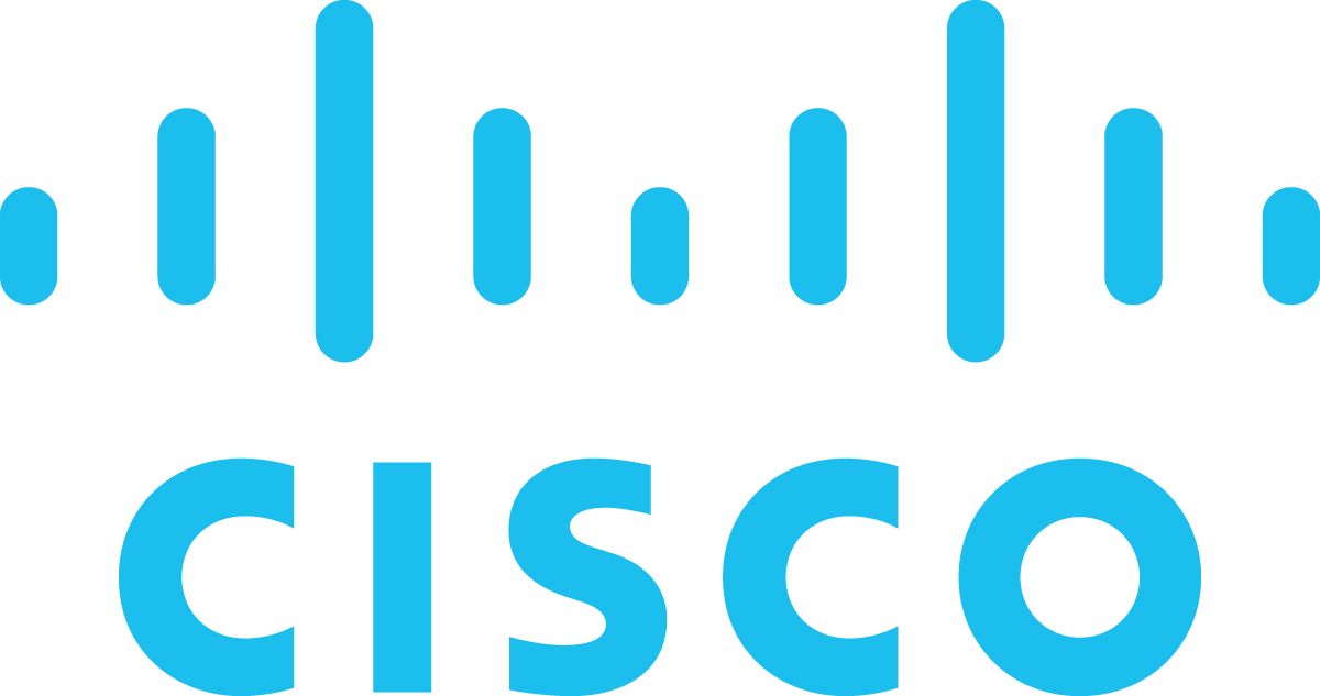 Cisco_Logo_no_TM_Cisco_Blue-RGB