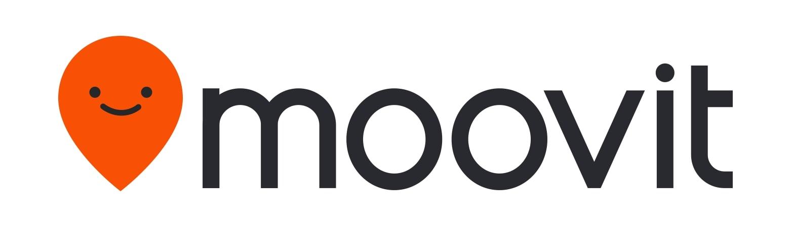 moovit_logo_black_transparent