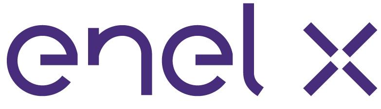 Enel_X_Logo_Violet_RGB