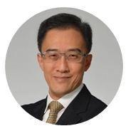 Morris Cheung