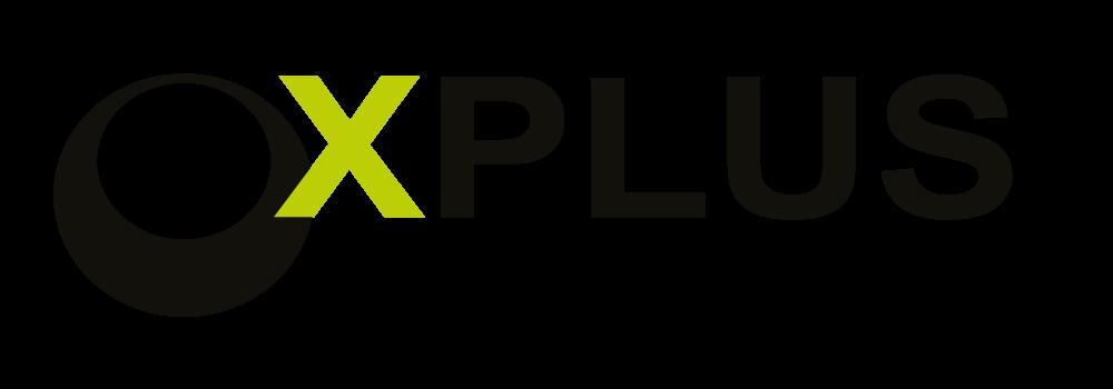 Black-Logo-RGB-Web-Big