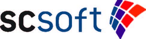 SC Soft_New logo_