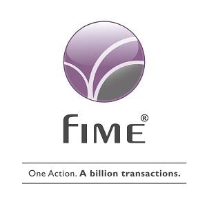 FIME logo_new