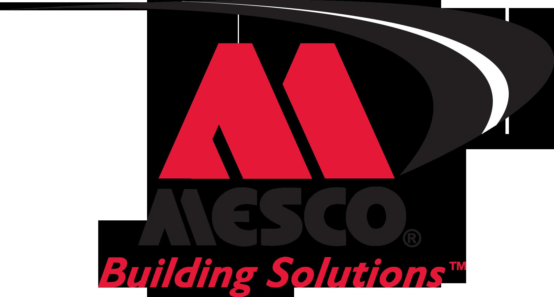 Mesco_Logo_2c