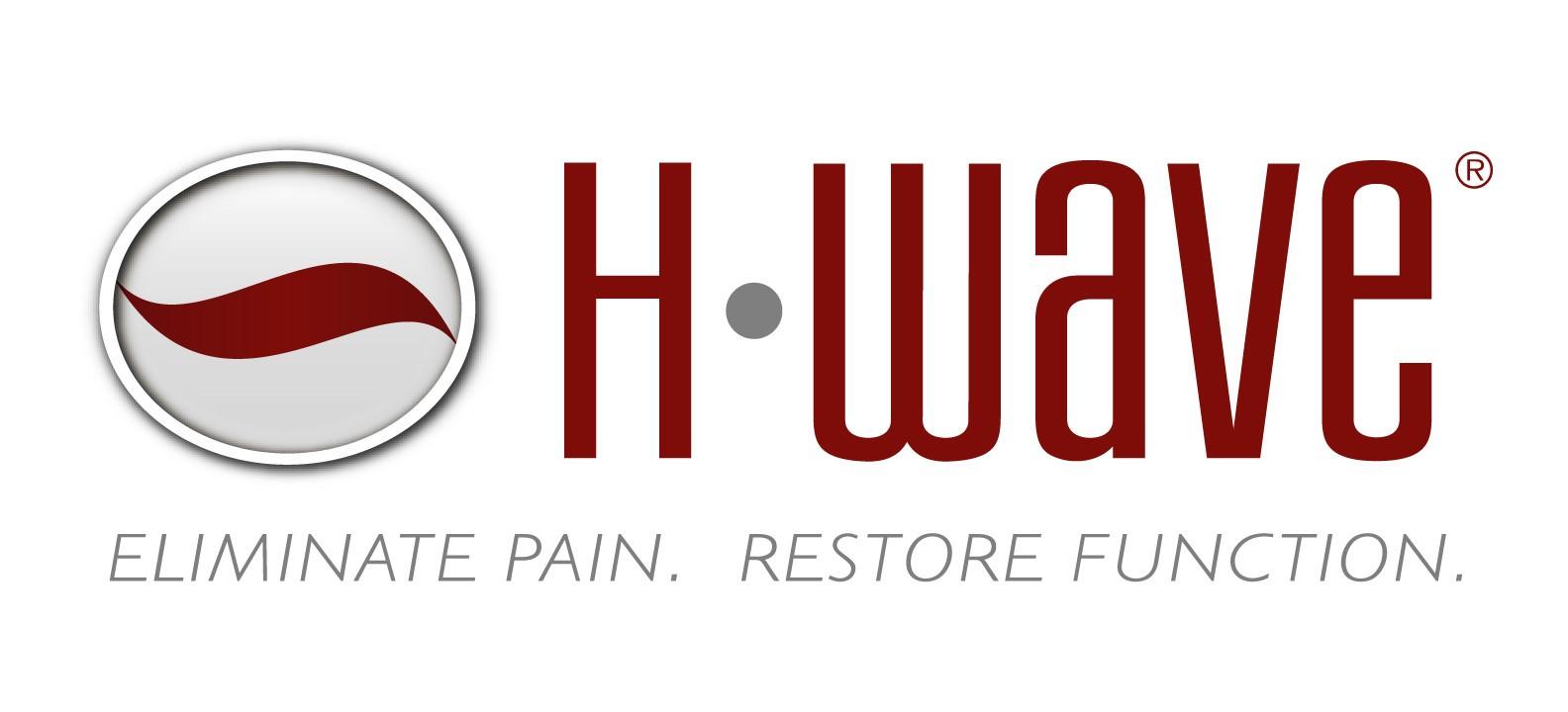 H Wave Logo 2