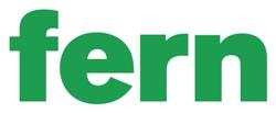Fern Logo_150