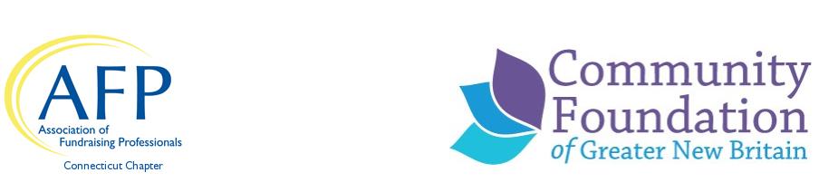 2019 Principles of Fundraising Certificate Program