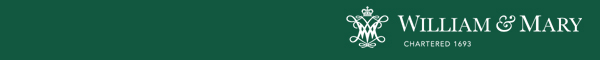 Green Divider_WM v600