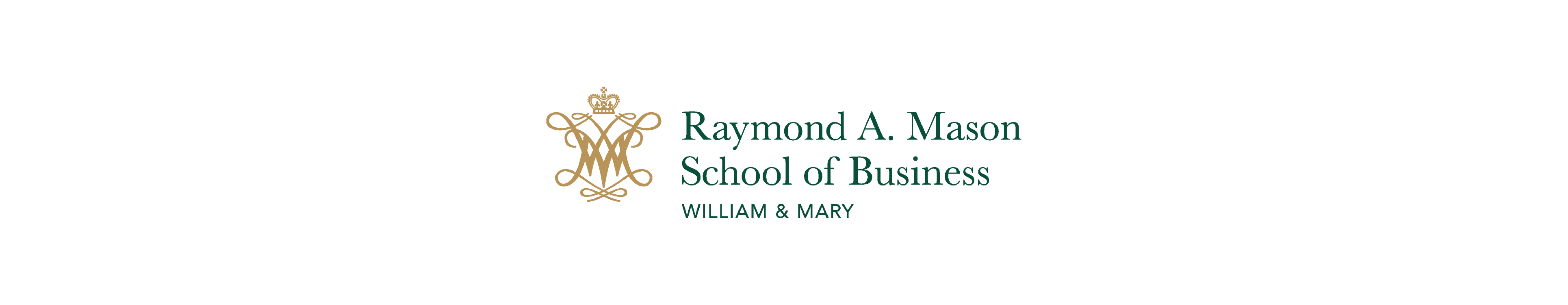 Raymond A. Mason School of Business Annual Homecoming Celebration