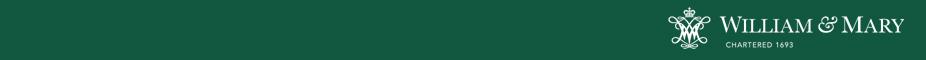 Green Divider_WM v926