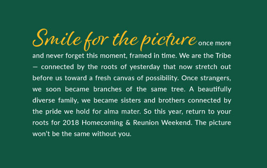 homecoming website text 1