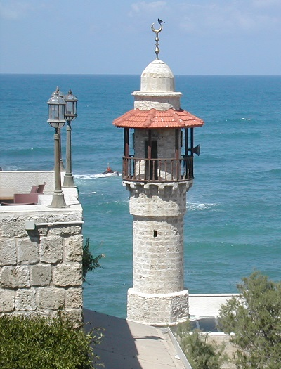 jaffa-israel-1533450-400