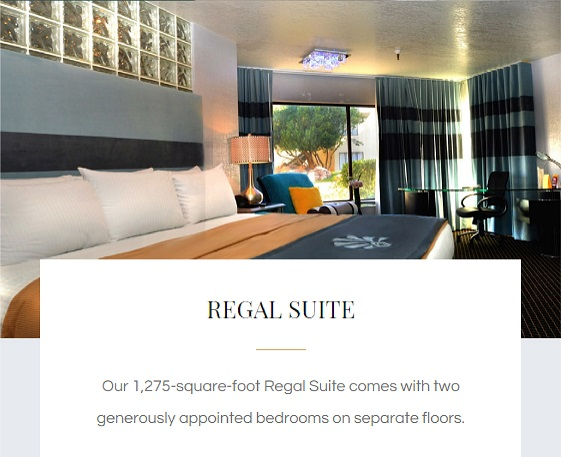 AlexisPark-Rooms-Regal