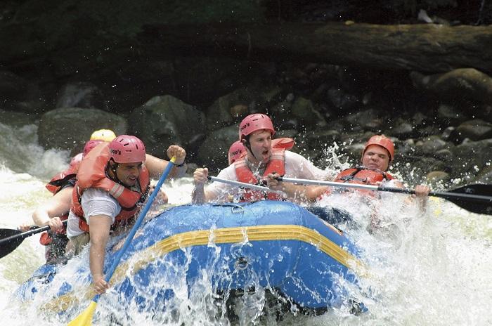rafting-1560661-700