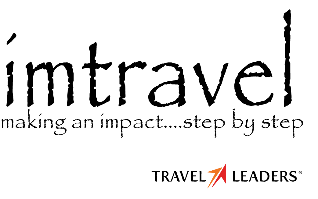 IMTVL-TRAVEL-LEADERS LOGOS