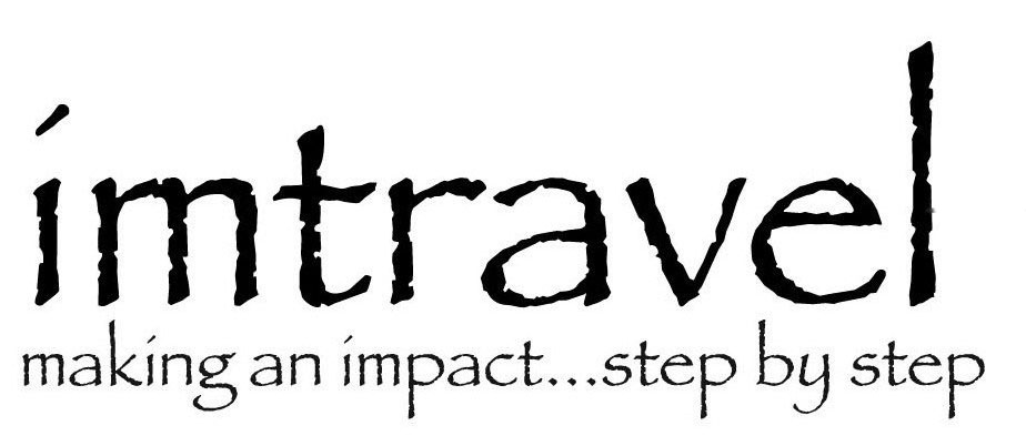 imtravel step by step