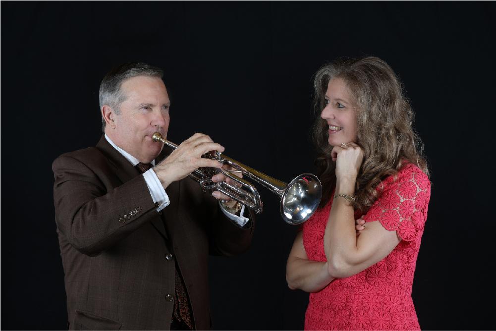 Trumpet Portrait-01