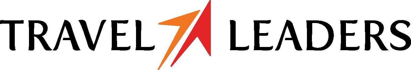 TL-Logo-Horz